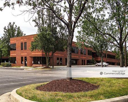 Parcel S - Annapolis Junction