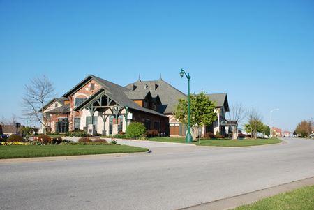 Deerfield Office Suites - Springfield