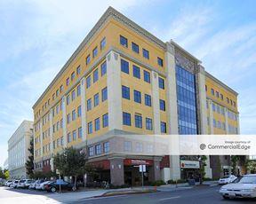 Mercy Midtown Medical Center