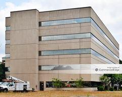 Spartanburg Business Technology Center - Spartanburg
