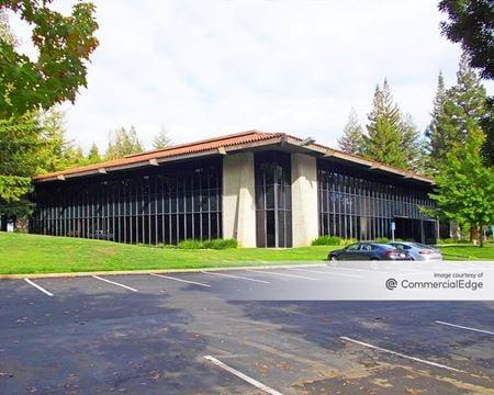 10971 Sun Center Drive - Rancho Cordova