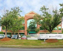 Northside/Johns Creek Medical Office Building - Suwanee