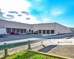 20 Enterprise Avenue North - Secaucus