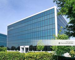 Fountain Plaza - Eagle Creek Office Park - Lexington