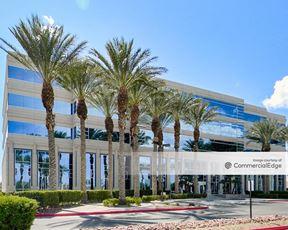 City Center West - 7201 West Lake Mead Blvd - Las Vegas