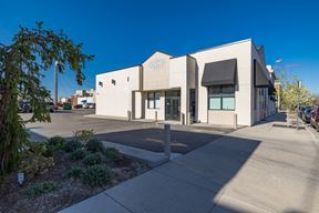 113 Idaho Street - Meridian