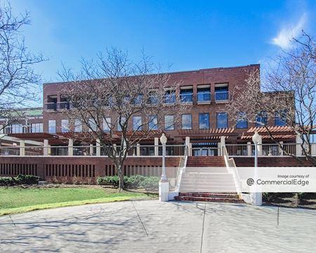 Harbor Center Office Building - Alexandria