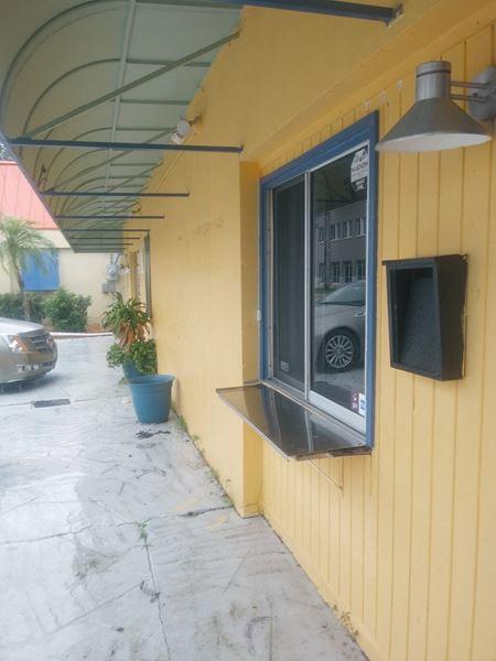 Restaurant Ready! - Fort Myers