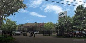 1385 Corporate Ave. - Memphis