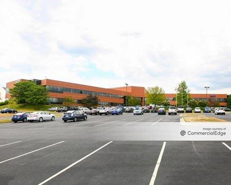 Westview Corporate Center - 5280 Corporate Drive - Frederick