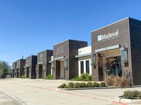 RETAIL/OFFICE FOR SALE/LEASE