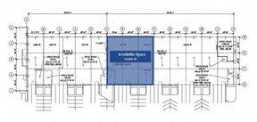 2200 E. College Avenue - Building E - Cudahy