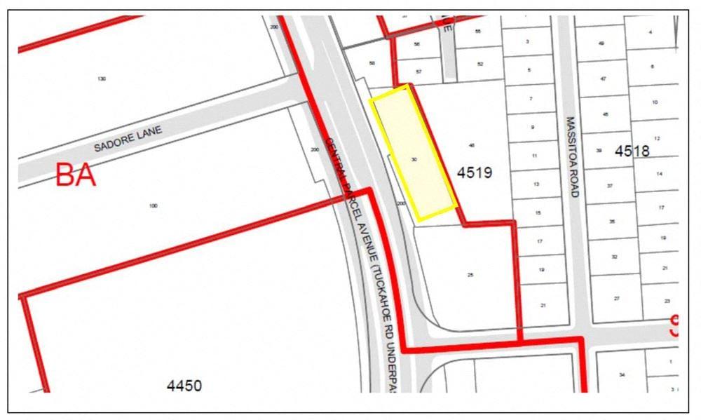 1688 Central Park Ave