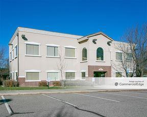 Building E - Fort Collins