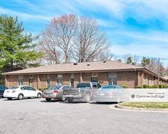 Potomac Professional Village - Woodbridge