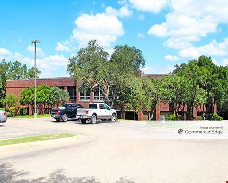 Westway Office Park - Austin