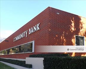 Pasadena Business Center