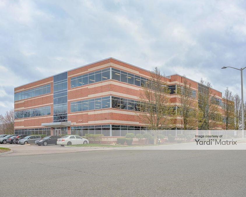 600 Technology Center Drive
