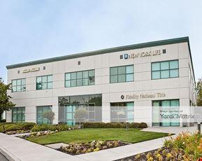 Sand Creek Business Center