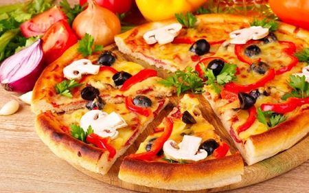 Owahgena Pizzeria - Cazenovia