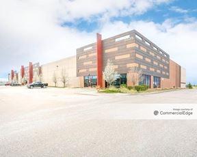 Highfield Business Park - Building 3
