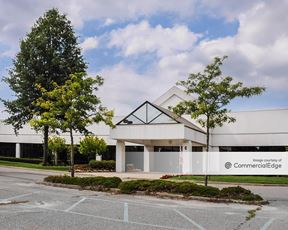 6 Corporate Center Drive