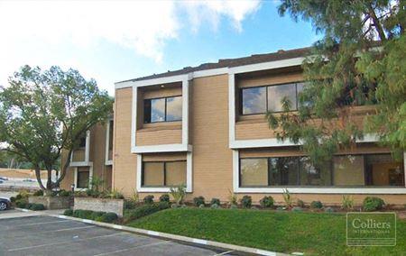 For Sale - 1161 Park View Drive Covina - Covina