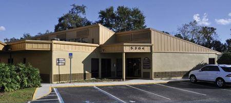 5304 South Florida Ave - Lakeland