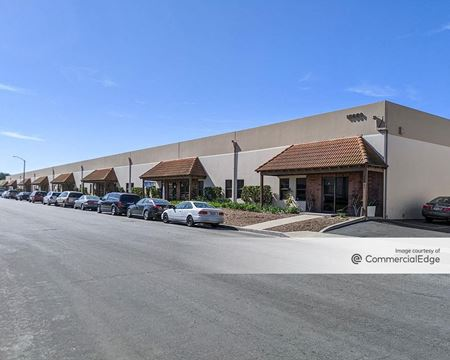 15661 Producer Lane - Huntington Beach