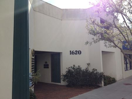 1620 Main St - Sarasota