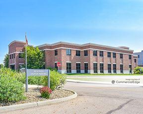 Horton Building