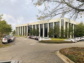 Koger Center - Forrest Building