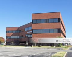 Norman Medical Plaza - Norman