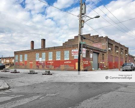 3506 F Street - Philadelphia
