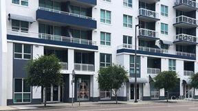 The Slade Street Retail - Tampa