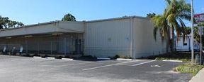 13660 49th Street N., Clearwater, FL 33762