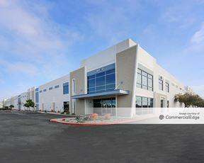 6060 Business Center Court