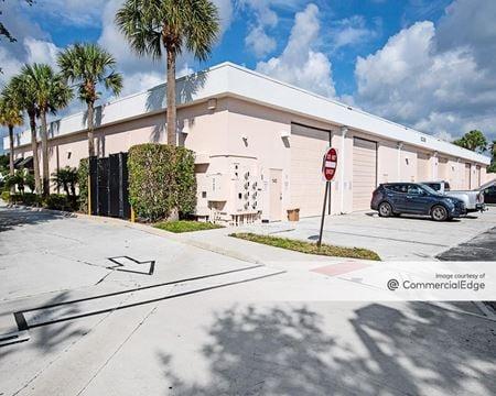 10358 Riverside Drive, 3710 Buckeye Street & 10385 Ironwood Road - Palm Beach Gardens