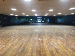 Forner Roller Rink Skating Center - Buffalo