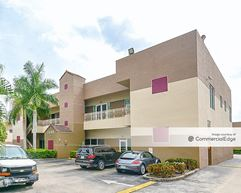 3450-3492 West 84th Street - Hialeah