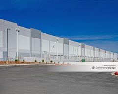 Goodyear Crossing Industrial Park - Building 1 - Goodyear