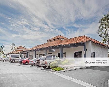 Westlake Professional Center - Encinitas