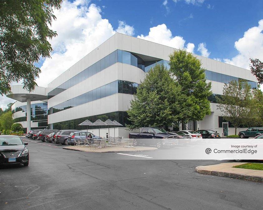 287 Corporate Plaza