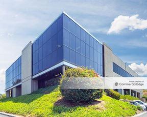 University Tech Center