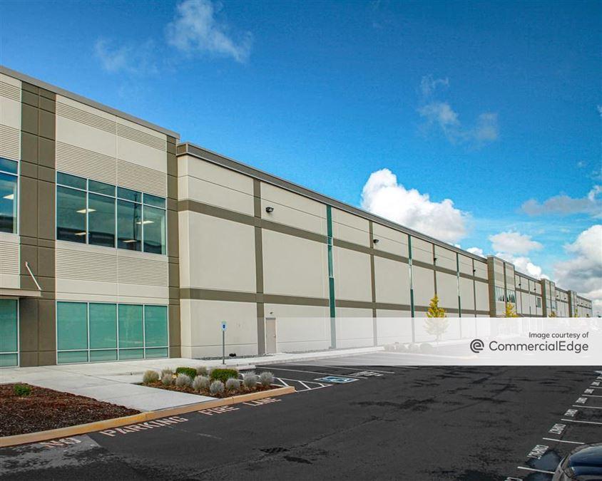 Des Moines Creek Business Park - Building 3A