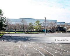 One Centennial Plaza - Buildings B & C - Piscataway
