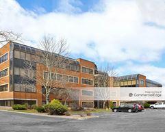 33 Lyman Office Center - Westborough