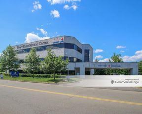 Stony Creek Medical Center