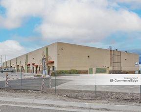 1701 Aspen Avenue NW - Albuquerque