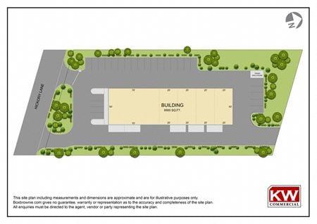 Hickory Ln Warehouse - Bayville